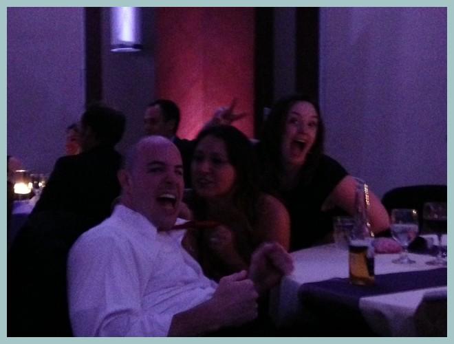 05.10.2013_Stiney's Wedding_0008